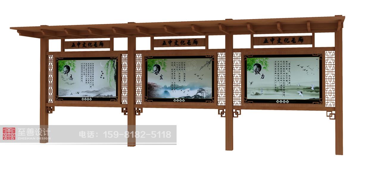 宣(xuan)傳欄历历、公(gong)告欄你累死、張貼欄