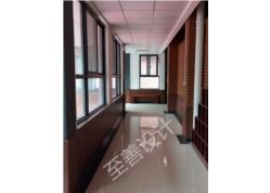 郑州市第四十五中学